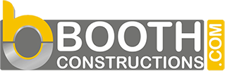 BoothConstruction