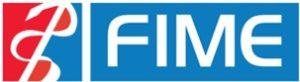Fime International Medical Trade Fair