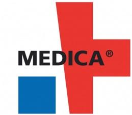 Medica Trade Show